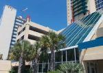 Ejecuciones Hipotecarias en Myrtle Beach, SC, 29577, Identificación: F1024383