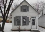 Foreclosed Homes in Saint Paul, MN, 55117, ID: F1033520