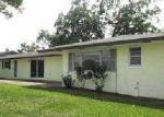 Ejecuciones Hipotecarias en Orlando, FL, 32839, Identificación: F1036727