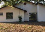Foreclosed Home en BELLEFIELD DR, Tampa, FL - 33624