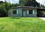 Foreclosed Homes in Saint Petersburg, FL, 33702, ID: F1044647