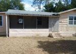 Foreclosed Home en JUNEAU ST, Leesburg, FL - 34788