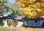 Foreclosed Home en N 750 W, Elwood, IN - 46036