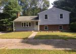 Foreclosed Home en OLD RIVER RD, Mays Landing, NJ - 08330