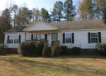 Foreclosed Home in WOODCREST DR, York, SC - 29745