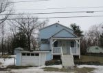 Foreclosed Homes in Hudson, NH, 03051, ID: F1066606