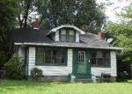 Foreclosed Home en S MAPLE ST, Covington, TN - 38019