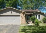 Foreclosed Homes in Minneapolis, MN, 55445, ID: F1087402