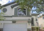Foreclosed Home en FOREST LILY CT, Las Vegas, NV - 89129