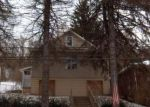 Foreclosed Home en CENTER AVE, Burgettstown, PA - 15021