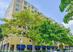 Ejecuciones Hipotecarias en Miami, FL, 33134, Identificación: F1109130