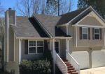 Foreclosed Home en DANVILLE TRL, Dallas, GA - 30132