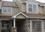 Foreclosed Home en PARK SIDE DR, Sicklerville, NJ - 08081