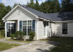 Foreclosed Home in ANNACY PARK DR, Columbia, SC - 29223