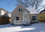 Foreclosed Home en N 65TH ST, Milwaukee, WI - 53218