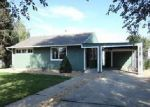 Foreclosed Homes in Denver, CO, 80219, ID: F1122743