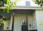 Foreclosed Home en DULUDE AVE, Woonsocket, RI - 02895