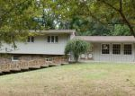 Foreclosed Home in KAY DR NE, Dalton, GA - 30721