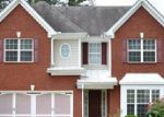 Foreclosed Homes in Lawrenceville, GA, 30044, ID: F1137673