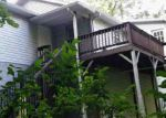 Foreclosed Home in HARDWOOD DR, Cleveland, GA - 30528