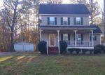 Foreclosed Home in RIDGEWAY CIR, Talladega, AL - 35160