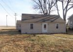 Foreclosed Home en MAIN ST, Chana, IL - 61015