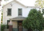 Foreclosed Homes in Schenectady, NY, 12307, ID: F1149842