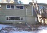 Foreclosed Home en MID RD, Colorado Springs, CO - 80906