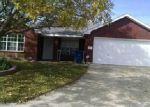 Foreclosed Home en JENNIFER CIR, Copperas Cove, TX - 76522