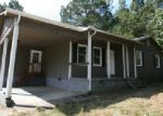 Foreclosed Home in NORTON BRIDGE RD, Chatsworth, GA - 30705