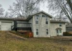 Foreclosed Home in TERRACE RD NE, Minneapolis, MN - 55434