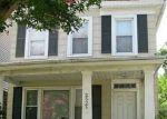 Foreclosed Home en HALE ST, Norfolk, VA - 23504