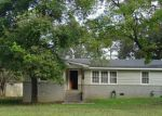 Foreclosed Home en MAFFETT ST, Trion, GA - 30753