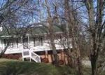 Foreclosed Home en ASHLEY LN, Dayton, TN - 37321
