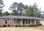 Foreclosed Home in CAMELLIA DR, Jackson, TN - 38301