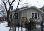 Ejecuciones Hipotecarias en Chicago, IL, 60649, Identificación: F1171740