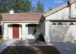 Foreclosed Homes in Henderson, NV, 89014, ID: F1179223