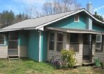 Foreclosed Home en JOE SPEED RD, Clayton, GA - 30525