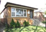 Foreclosed Home in W 72ND PL, Chicago, IL - 60636