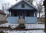 Foreclosed Home en OXFORD ST, Battle Creek, MI - 49017