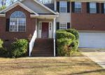Foreclosed Home en HOLLY CREEK DR, Irmo, SC - 29063