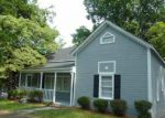 Foreclosed Home in E 8TH ST SW, Rome, GA - 30161