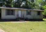 Foreclosed Home in FINCH CV, Jackson, TN - 38301