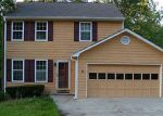 Foreclosed Home en WESTERN HILLS DR, Norcross, GA - 30071