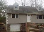 Foreclosed Home en SKYLINE DR, Ringwood, NJ - 07456