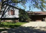 Foreclosed Home en KRAUSE AVE, Streamwood, IL - 60107