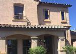 Ejecuciones Hipotecarias en Las Vegas, NV, 89141, Identificación: F1214246