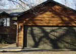 Foreclosed Homes in Andover, MN, 55304, ID: F1215418