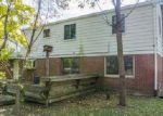 Foreclosed Home en LAIRD AVE, Reynoldsburg, OH - 43068