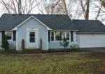 Foreclosed Home en HICKORY ST, Grafton, OH - 44044